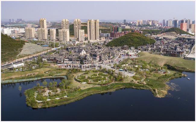 老馬河濕地公園鳥瞰圖.jpg