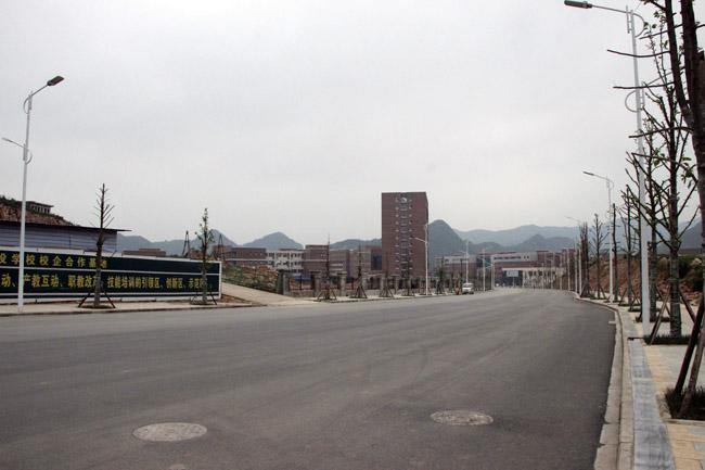 清怡城建承建的市政工程2.jpg